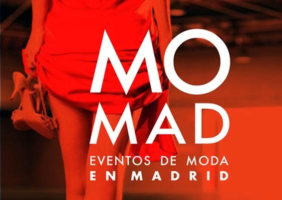MODAD 2014