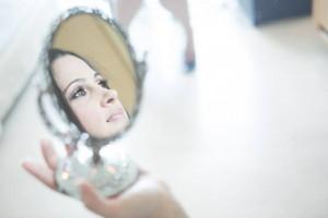 Fotos de Boda de Ángela y Carlos
