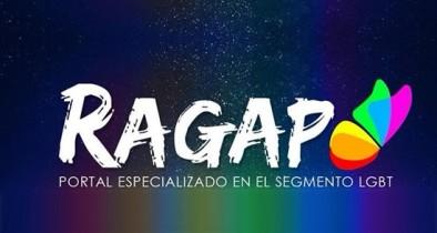 Organizamos tu boda ideal y nos recomienda Ragap