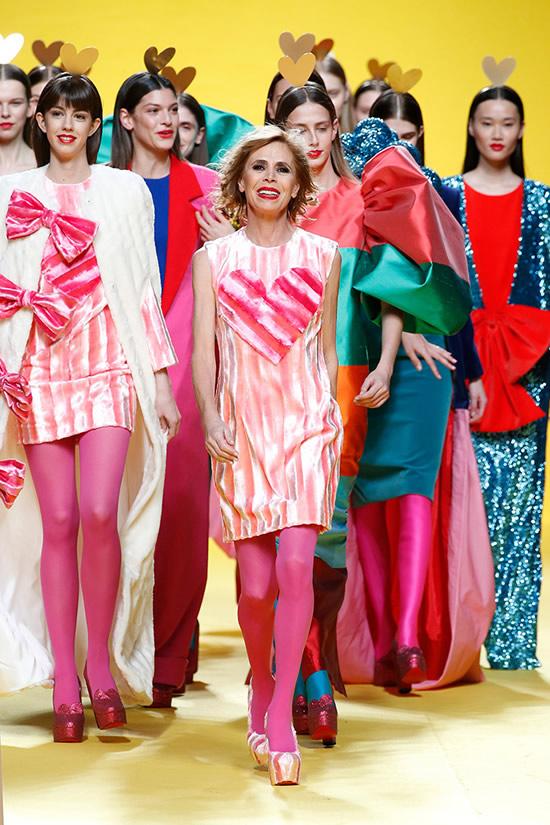 diseñadores de moda españoles