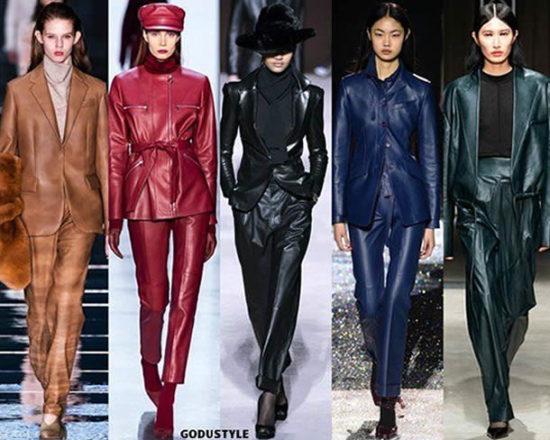 moda piel de colores